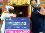 pemenang-hadiah-pt-xl-axiata-tbk.jpg