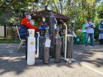 pemerintah-kota-malang-telah-menyiapkan-sekitar-600-tabung-oksigen-dan-500-oximeter.jpg