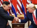 pemimpin-korea-utara-kim-jong-un-kiri-dan-presiden-as-donald-trump.jpg