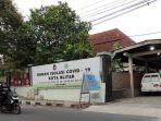 pemkot-blitar-menyiapkan-102-tempat-tidur-untuk-karantina-pekerja-migran-indonesia.jpg