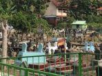 pemungutan-biaya-pemakaman-sebesar-rp-5-juta-di-kelurahan-kepatihan-kabupaten-ponorogo.jpg