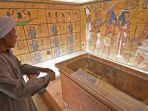 penampakan-mumi-dari-zaman-peradaban-mesir-kuno.jpg