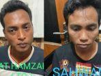 penangkapan-dua-warga-kecamatan-dasuk-kabupaten-sumenep.jpg
