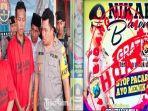penangkapan-satu-keluarga-bandar-narkoba-di-bangkalan-pamflet-nikah-gratis-di-pamekasan.jpg