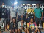 penangkapan-tiga-pengguna-sabu-di-kabupaten-situbondo.jpg