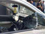 pencurian-dengan-modus-pecah-kaca-mobil-terjadi-di-kabupaten-ponorogo.jpg