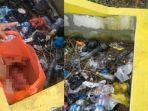penemuan-bayi-perempuan-di-tempat-sampah.jpg