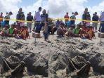 penemuan-kerangka-bertapa-di-pantai-parangkusumo-bantul-selasa-2192021.jpg