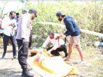 penemuan-mayat-di-akses-menuju-jembatan-suramadu-desa-petapan-kecamatan-labang.jpg