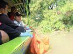 penemuan-mayat-mengambang-di-aliran-sungai-taman-mangrove-surabaya-jumat-1522019.jpg