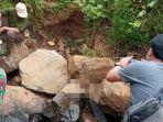 penemuan-tengkorak-di-atas-batu-kali-ditemukan-warga-di-ponorogo-korban-tragedi-4-tahun-lalu.jpg