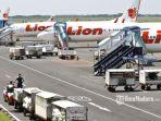 penerbangan-pesawat-lion-air.jpg