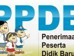 penerimaan-peserta-didik-baru-ppdb.jpg
