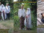 pengantin-menikah-tanpa-dekorasi-fotografer-bingung-simak-alasannya-kini-videonya-fyp-tiktok.jpg