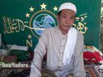 pengasuh-pondok-pesantren-miftahul-ulum-bicorong-kabupaten-pamekasan-kh-ahmad-muzamil.jpg