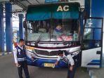 pengecekan-terhadap-sejumlah-armada-bus-di-terminal-kertajaya.jpg