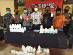 pengedar-narkoba-ke-pelajar-ditangkap.jpg