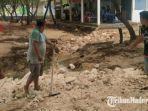 pengelola-destinasi-wisata-pantai-lon-malang-kabupaten-sampang-madura.jpg