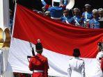 pengibaran-bendera-merah-putih-di-istana.jpg