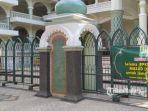 pengumuman-salat-idul-adha-di-masjid-agung-malang.jpg