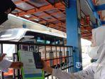 penumpang-bus-terminal-gayatri-tulungagung.jpg