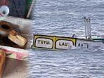 perahu-kayu-nelayan-nertulis-tuyul-laut-ditemukan-misterius-tanpa-awak-di-sumenep.jpg