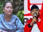 peramal-mbak-you-dan-ketua-umum-cyber-indonesia-muannas-alaidid.jpg