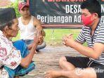 pergerakan-pemuda-relawan-penanganan-covid-19-desa-toronan-muh-jamaluddin.jpg