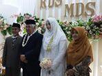 pernikahan-din-syamsuddin-cucu-pendiri-pondok-gontor-kh-imam-zarkasyi-yaitu-rashda-diana.jpg