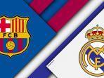 persaingan-barcelona-dan-real-madrid.jpg