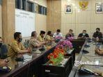 persatuan-perangkat-desa-indonesia-ppdi-kabupaten-jember.jpg