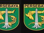 persebaya-surabaya-bajul-ijo.jpg