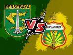 persebaya-surabaya-vs-bhayangkara-fc-duel.jpg
