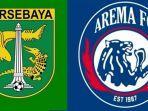 persebaya-vs-arema-fc-selasa-942019.jpg