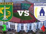 persebaya-vs-persipura-di-liga-1-2020.jpg