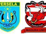 persela-lamongan-vs-madura-united.jpg
