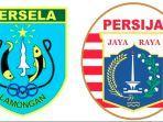 persela-lamongan-vs-persija-jakarta-logo.jpg