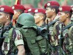 persiapan-pasukan-kopassus-komando-pasukan-khusus-amankan-sidang-mpr.jpg