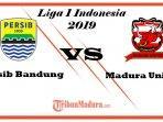 persib-bandung-vs-madura-united-di-liga-1-2019.jpg