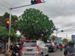persimpangan-puntodewo-kota-malang-yang-telah-dilengkapi-dengan-kamera-cctv.jpg