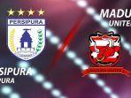 persipura-jayapura-vs-madura-united.jpg