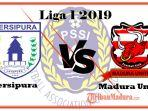 persipura-vs-madura-united.jpg