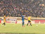 pertandingan-persib-bandung-vs-madura-united.jpg