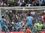 pertandingan-sepak-bola-liga-inggris-antara-manchester-city-dan-arsenal.jpg