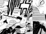 pertarungan-hokage-naruto-dengan-otsutsuki-isshiki.jpg