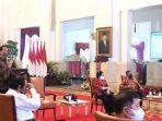 pertemuan-antara-presiden-joko-widodo-dengan-partai-politik-pendukung-koalisi-pemerintah.jpg