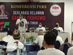 perwakilan-sejumlah-relawan-jokowi-di-jawa-timur-mendukung-ganjar-pranowo.jpg