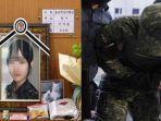 perwira-militer-wanita-korea-selatan-bunuh-diri.jpg