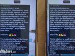 pesan-berantai-hoaks-yang-beredar-di-whatsapp-mengenai-denda-tak-pakai-masker.jpg