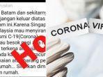 pesan-berantai-whatsapp-soal-malaysia-dan-singapura-yang-menyemprot-racun-hoax.jpg
